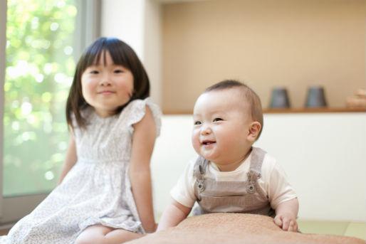 モンテッソーリこどもの家はるるん保育園(神奈川県川崎市多摩区)