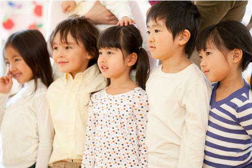 認定こども園高良内幼稚園 (福岡県久留米市)