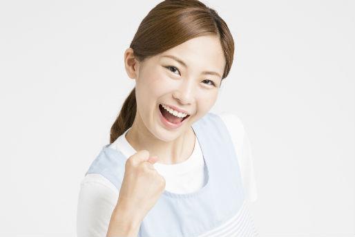 TMGあさか医療センターたまご保育園(埼玉県朝霞市)