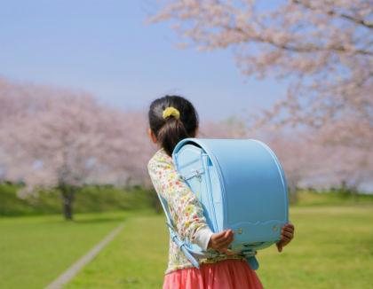 児童デイサービスりらっくす(広島県広島市西区)の様子