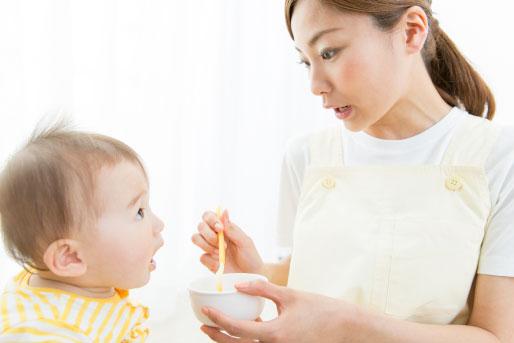 みつき乳児保育園(島根県松江市)
