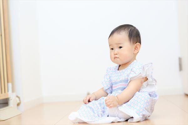 保育士さんお悩み相談~無口な子への接し方~