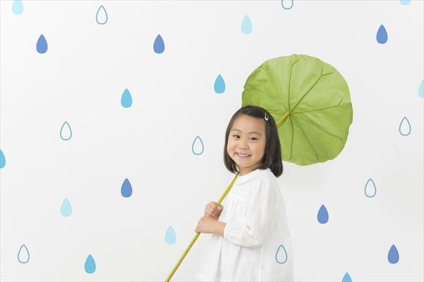楽しい『室内遊び』で、梅雨を乗り切ろう