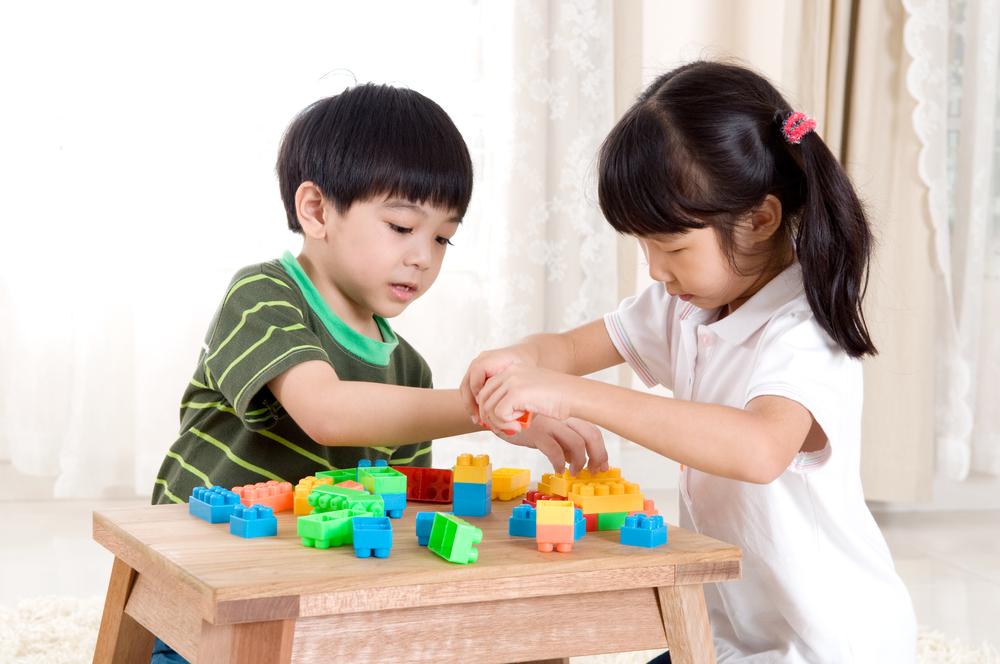 【10の姿】「協同性」 幼児期の終わりまでに育ってほしい姿