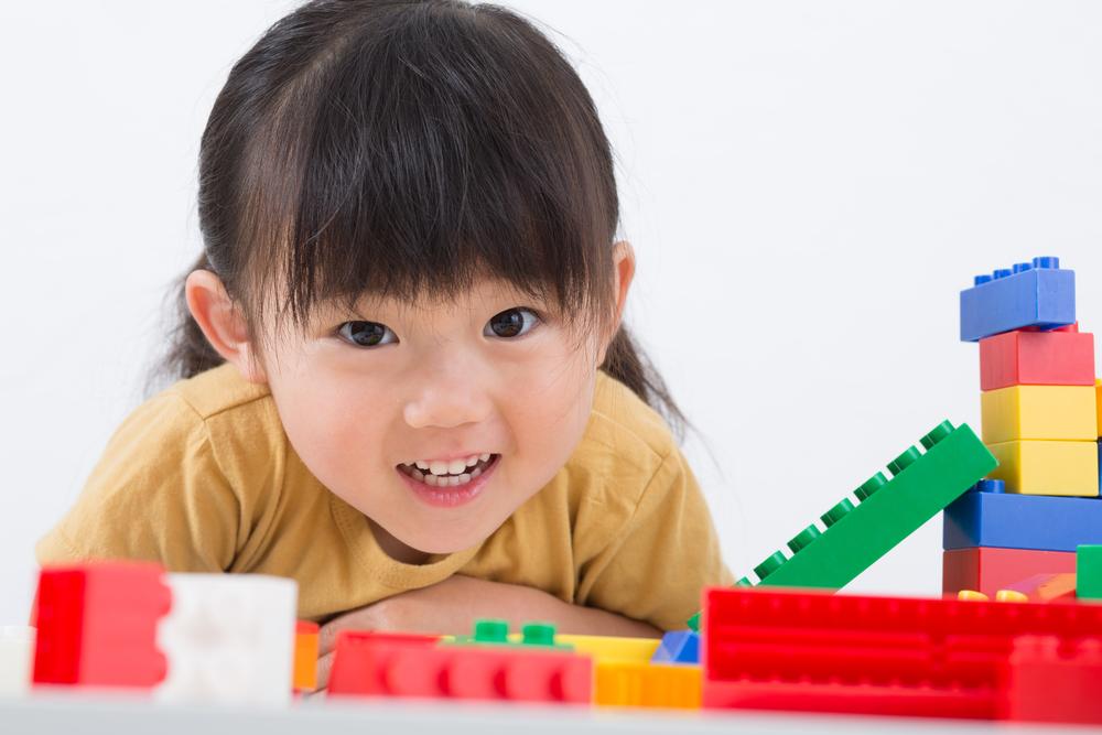 保育園で2歳児の担任になったら 注意点とかかわり方