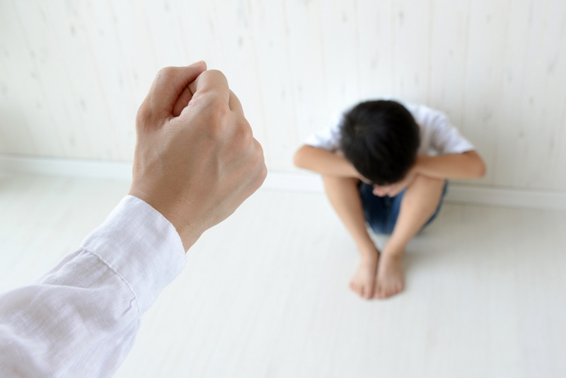 子供をコントロールする保育になっていませんか