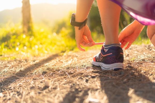 保育士の靴選びのポイントとは。外履き、上履きそれぞれの選び方