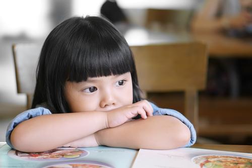 「◯◯先生」「◯◯さん」保育園での名前の呼び方と子供の人権