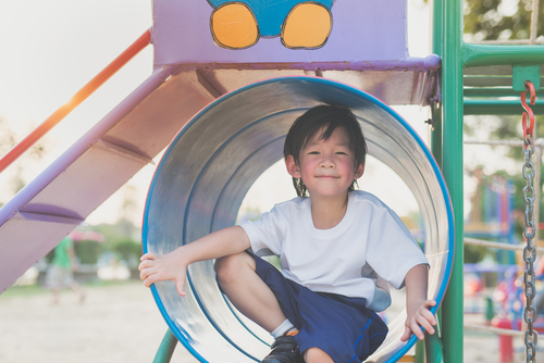 幼稚園と保育園、働くならどちらがいいのか就職先として選ぶポイント