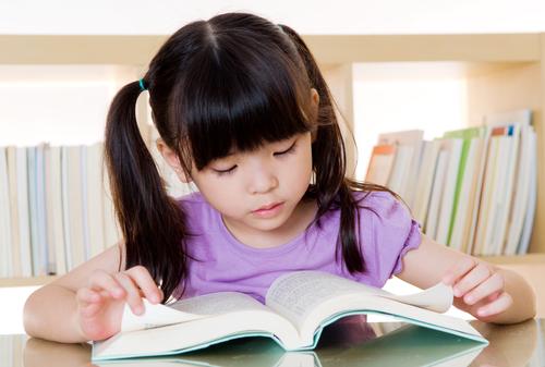 学童保育のお仕事内容、給与、保育園との違い