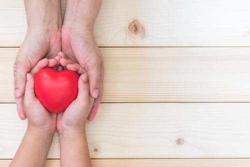 社会福祉法人の保育園求人にはどんな特徴がある?給与、現場のメリットは