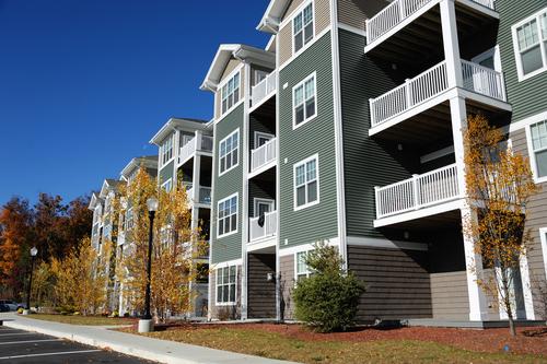 嬉しい住宅補助有りの求人 保育士がもらえる手当の金額や制度は?