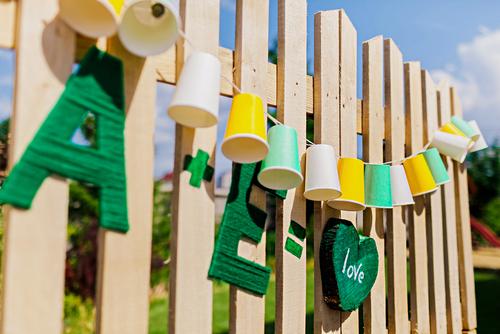 紙コップ・プラカップを使った誕生日会と季節の遊びのアイディア11選