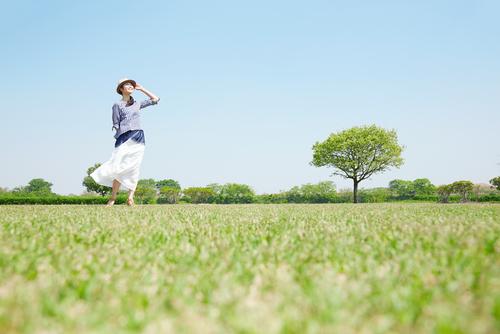 保育園の退職理由はどう伝える?園、退職願、面接の状況別まとめ