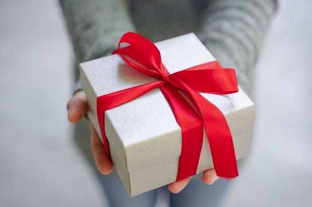 保育士さんに送るプレゼント!保育士に喜ばれるプレゼントとは?
