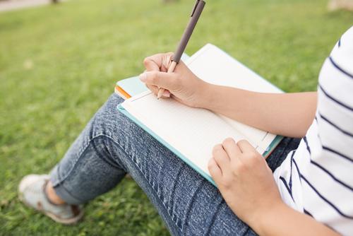 保育士試験の受験資格は?4年制大学、短期大学、専門学校学歴の方の受験資格