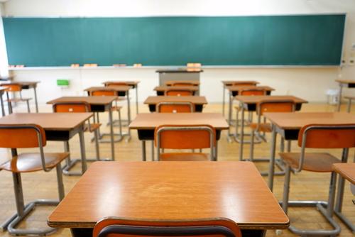 高卒や中卒でも保育士試験の受験資格はある?