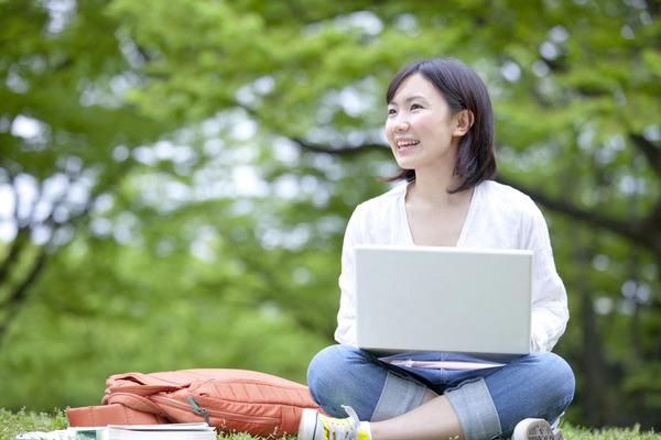 保育士資格を通信講座で取得するには?国家試験合格率や実技、実習対策について