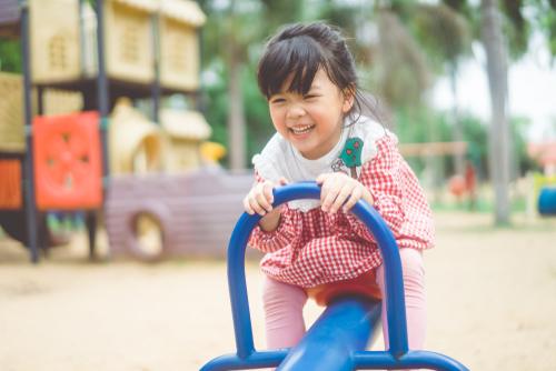 保育士資格と幼稚園教諭免許の違いとは?