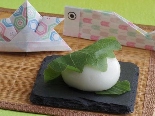 4歳児向けのこいのぼり製作アイデア。ねらいに沿った作り方など