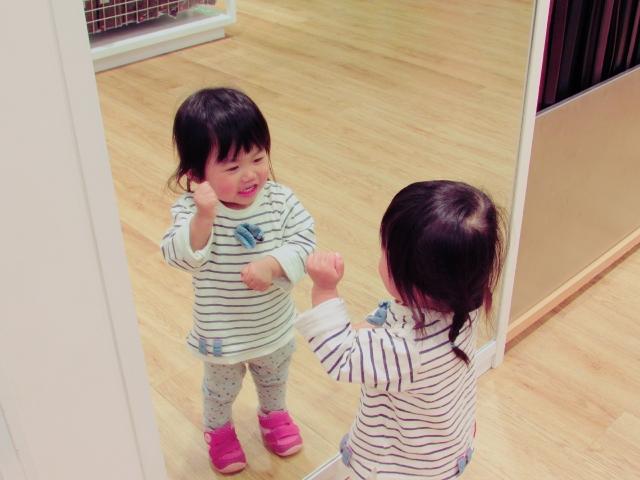 保育園の手遊びが、子どもに与える効果とは?