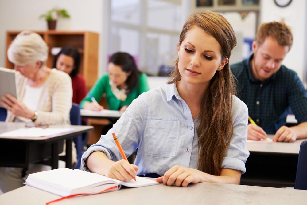 保育士試験必勝法!過去問を使った勉強法を解説