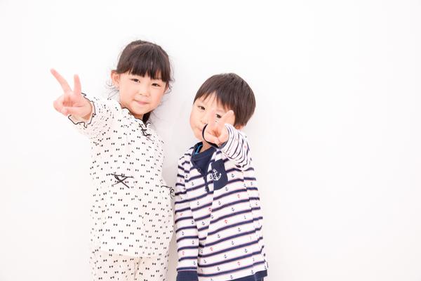 幼児教育・保育無償化による認可保育と認可外保育の対象範囲の違い