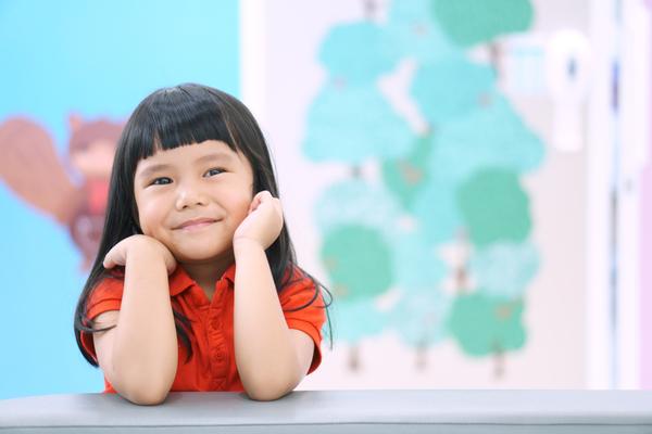幼児教育・保育無償化は2019年度のいつから?何歳からを対象に適用されるのか