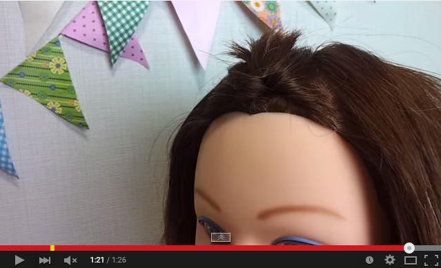 hair_05.jpg