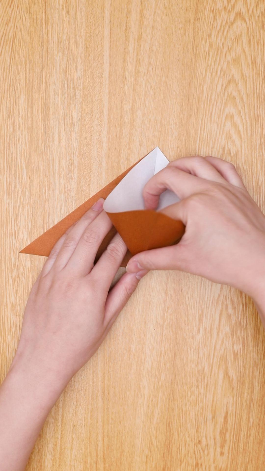 origamimamemaki005.jpg
