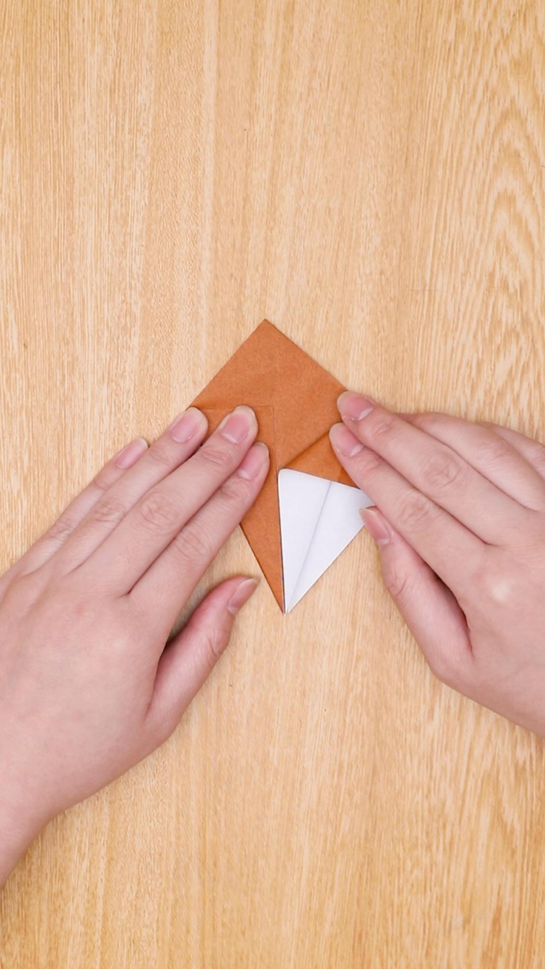 origamimamemaki009.jpg