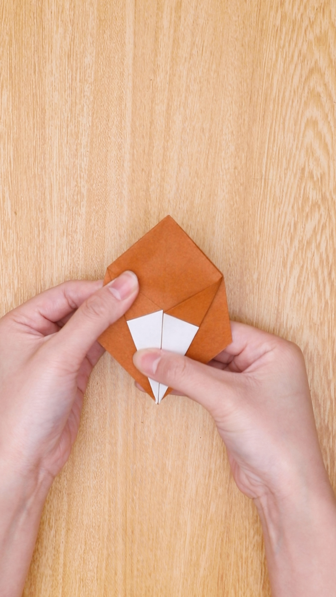 origamimamemaki012.jpg