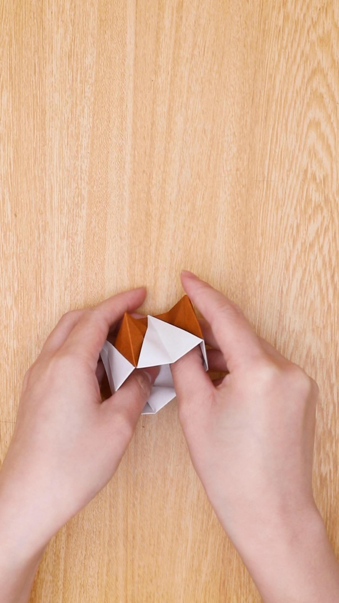 origamimamemaki017.jpg