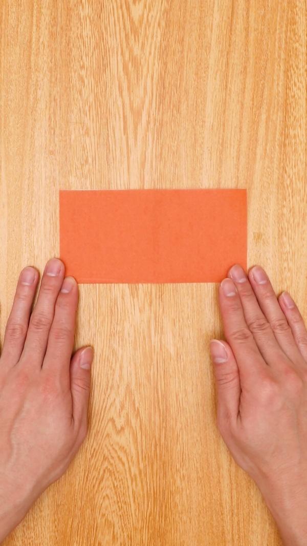 origaminewyearinoshishi004.jpg