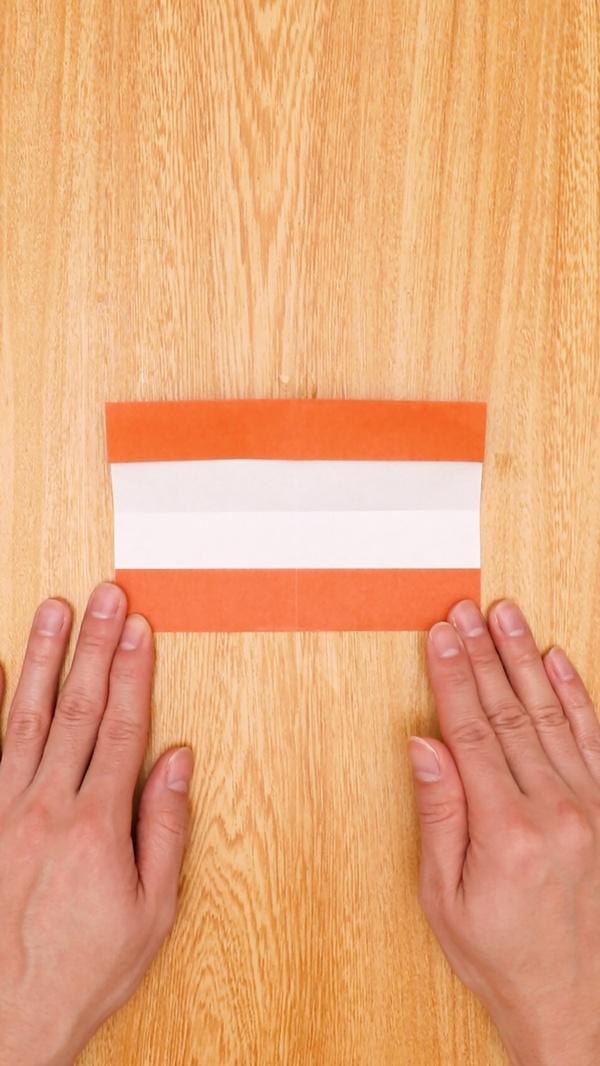 origaminewyearinoshishi006.jpg