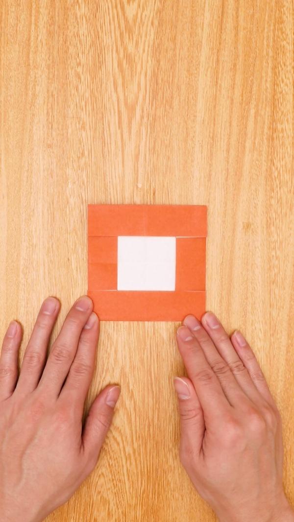 origaminewyearinoshishi008.jpg