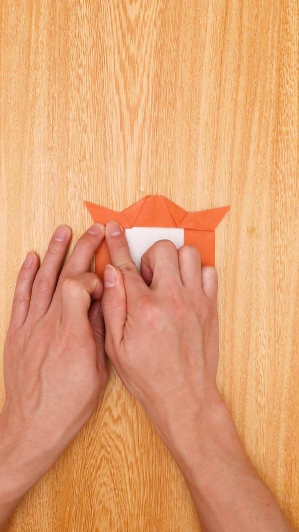 origaminewyearinoshishi014.jpg