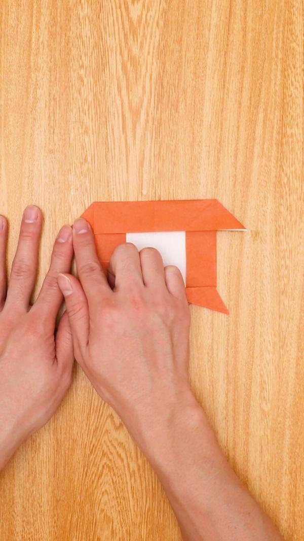 origaminewyearinoshishi016.jpg