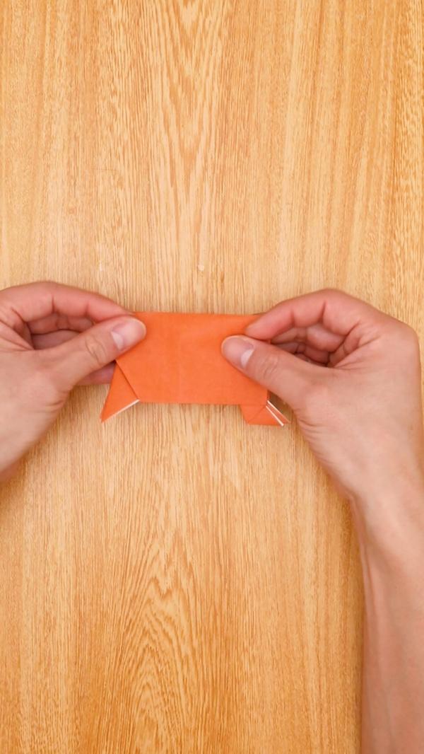 origaminewyearinoshishi019.jpg