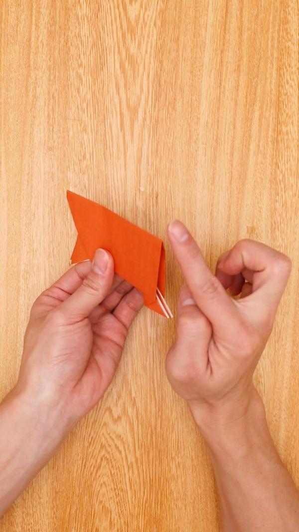 origaminewyearinoshishi020.jpg