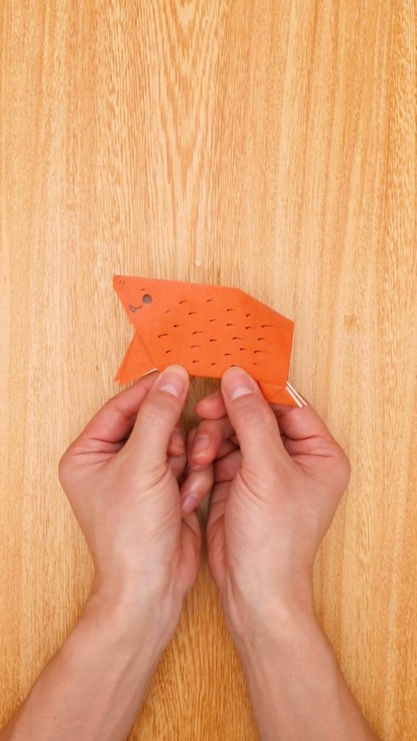 origaminewyearinoshishi022.jpg