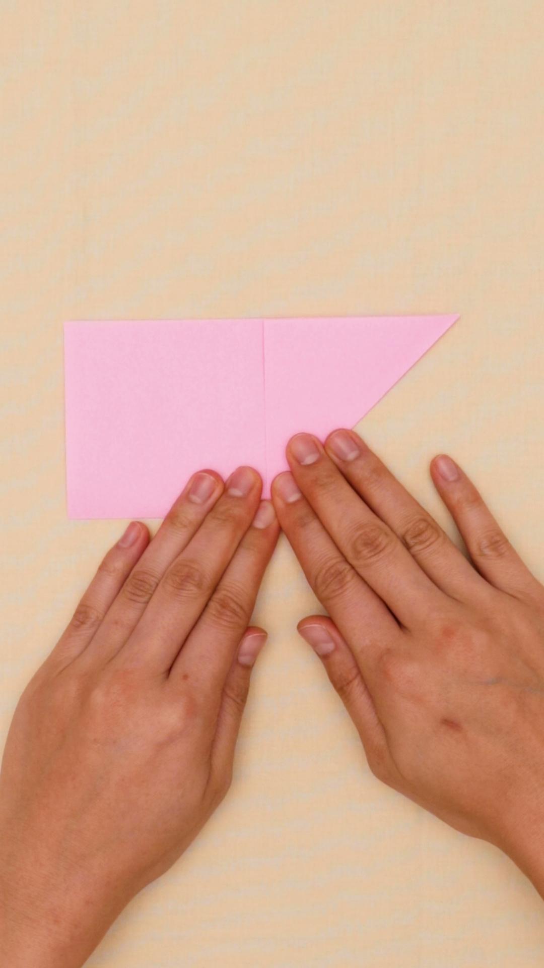origamisakura04.jpg