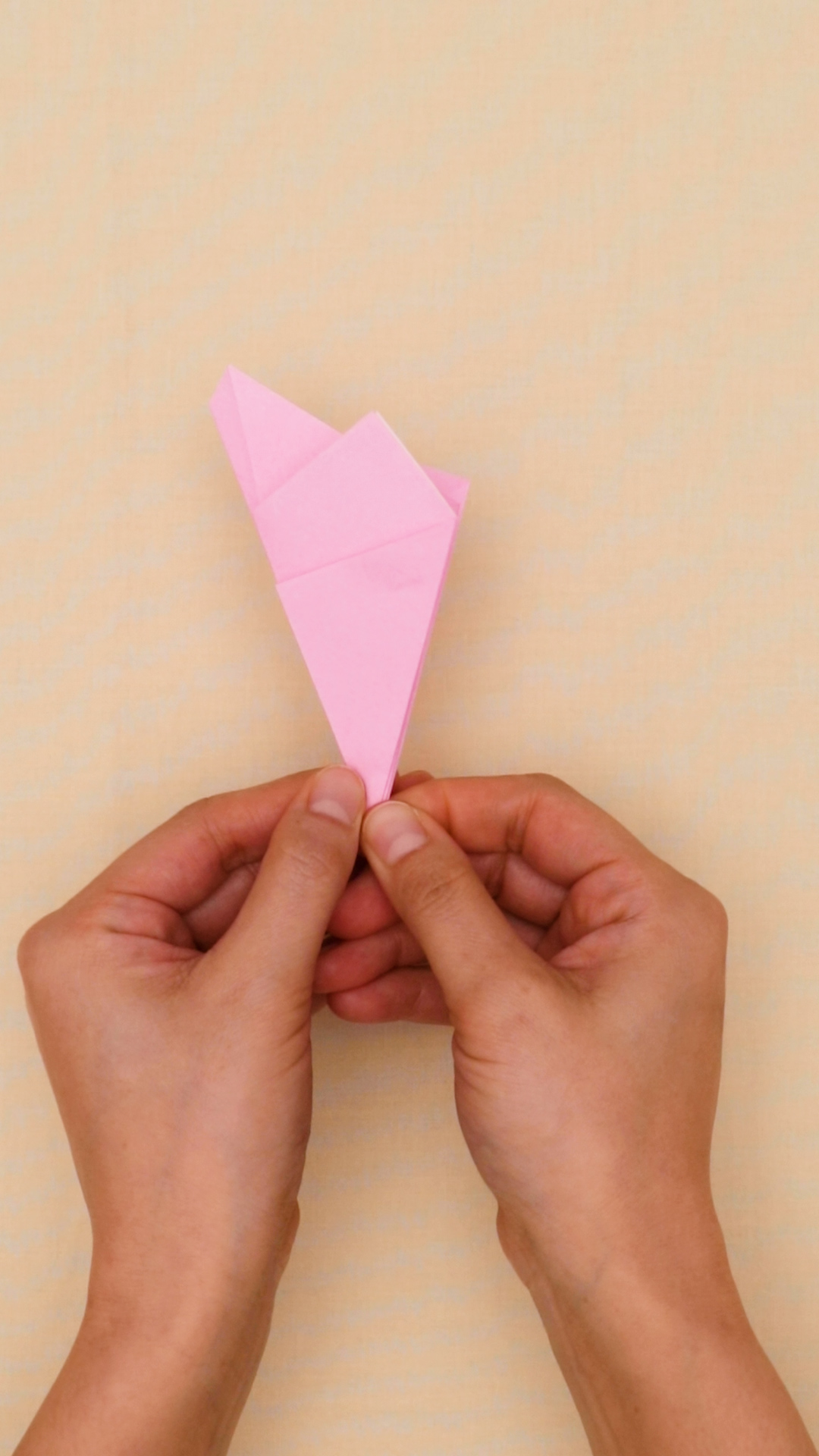 origamisakura10.jpg