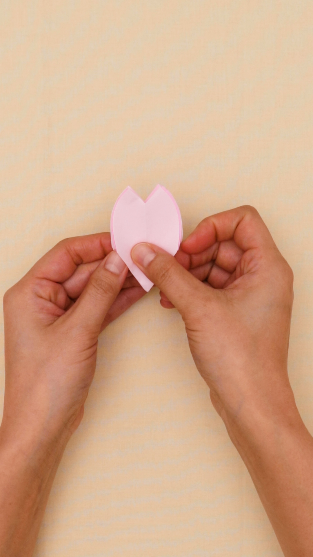 origamisakura16.jpg