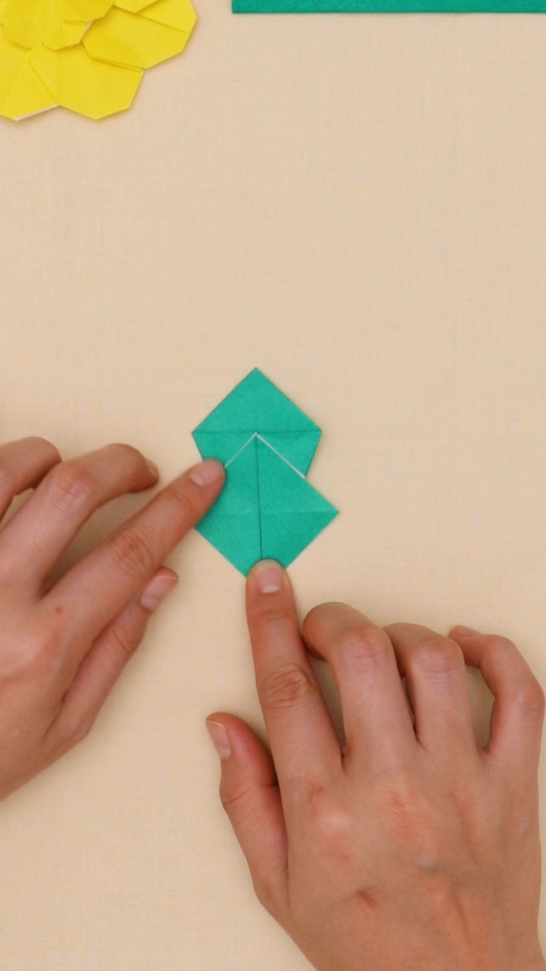 origamitanpopo48.jpg