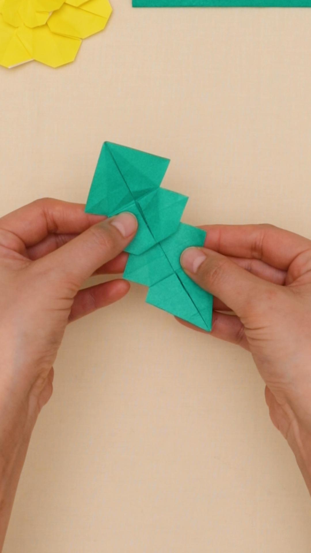 origamitanpopo62.jpg