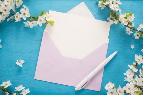 保育士から保護者への卒園のメッセージ、担任の先生から感動の例文