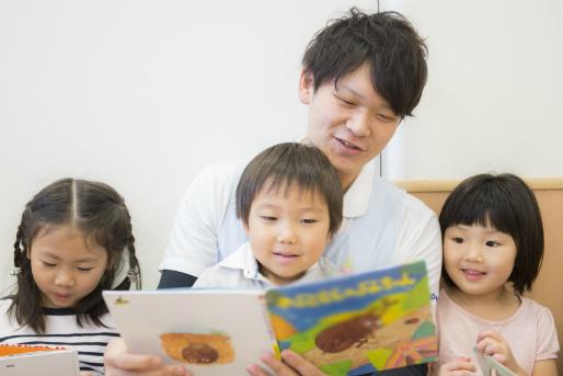 株式会社小学館集英社プロダクション