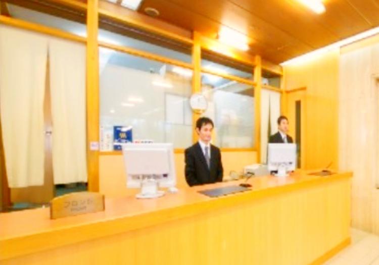 正社員登用あり、単身寮完備など、福利厚生を充実させています。