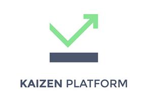 Kaizen Platform カイゼンプラットフォーム